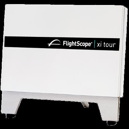 FlightScope Pic