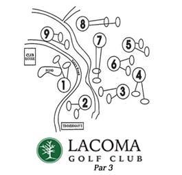 lacoma-par3-front